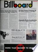 6 Mar 1982