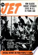 30 May 1968