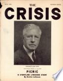 Jul 1936