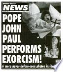 26 Oct 1993