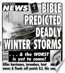 15 Mar 1994