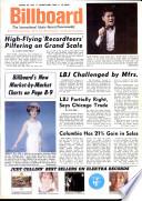 28 Aug 1965