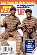 19 Apr 1999