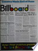 3 Apr 1971