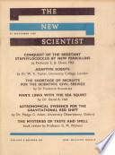 29 Sep 1960