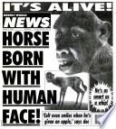 11 Aug 1998
