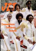 26 May 1977