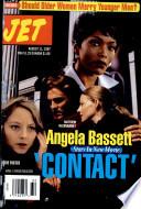 11 Aug 1997