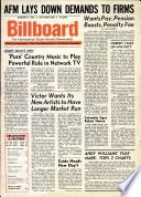 21 Dec 1963