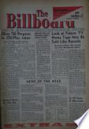 6 Oct 1956
