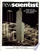 22 Sep 1988