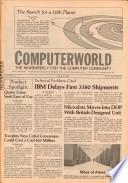 23 Mar 1981