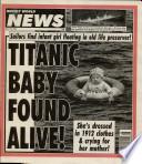 29 Jun 1993