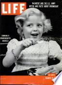 8 Mar 1954