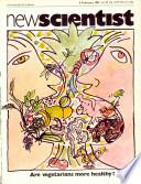 5 Feb 1981