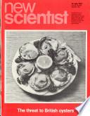 18 Jul 1974
