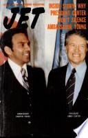19 May 1977