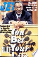 26 Oct 1992
