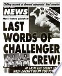 5 Feb 1991