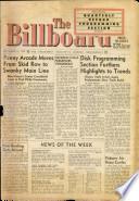 28 Sep 1959
