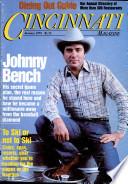 Jan 1985