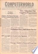 15 Dec 1980