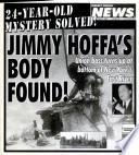 27 Jul 1999