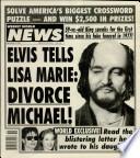 6 Sep 1994