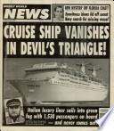 28 Sep 1993
