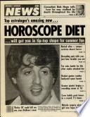 26 May 1981
