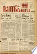 6 Apr 1959
