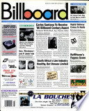 6 Apr 1996