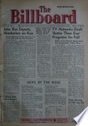 26 May 1956