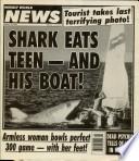 12 Jan 1993