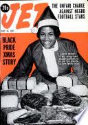 14 Dec 1967