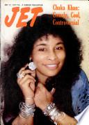 12 May 1977