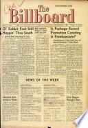 19 May 1956
