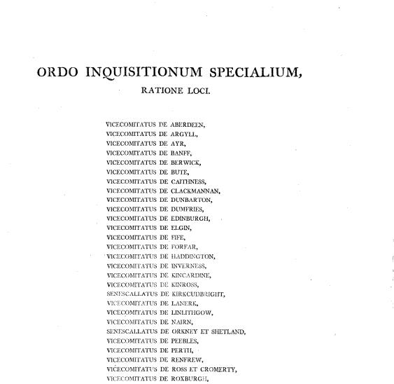 [ocr errors][ocr errors][ocr errors][merged small][merged small][merged small][merged small][merged small][merged small][merged small][merged small][merged small][ocr errors][merged small][merged small][merged small][merged small]