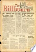 14 Oct 1957