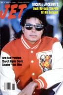 16 May 1988