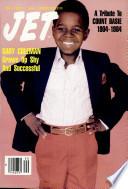 14 May 1984