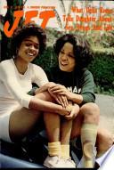 17 Jun 1976