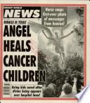 4 May 1993