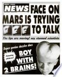 19 Feb 1991