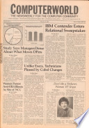9 Feb 1981