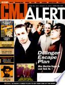 23 Aug 2004