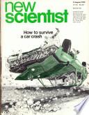 2 Aug 1973