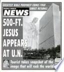 23 Aug 1994