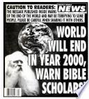20 Jul 1999