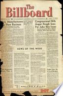29 Jan 1955